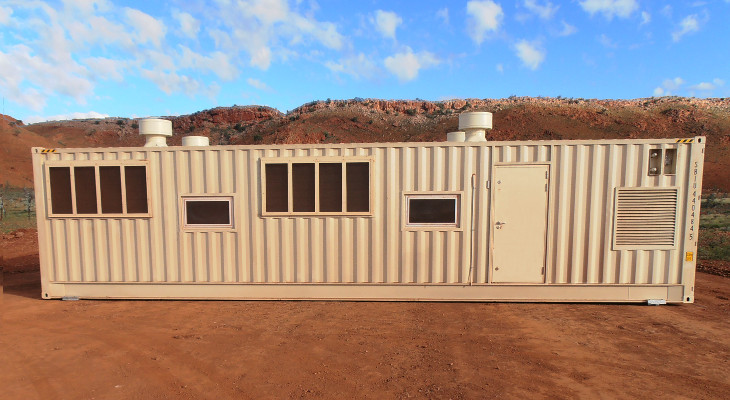 cyc-shelter10