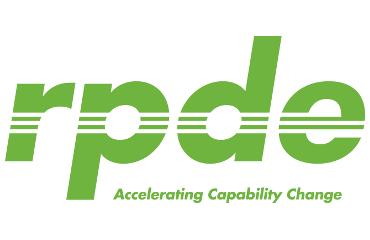 SBI Becomes Member of RPDE Program