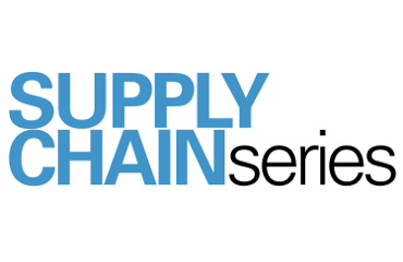 SBI to speak at Supply Chain Series Roundtable