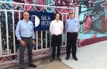 SBI participates in DEIP 2017