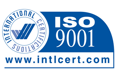 SBI achieves ISO 9001:2015 QMS certification