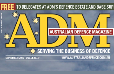 SBI & ABB microgrids feature in ADM article
