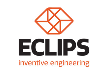 ECLIPS engineering goes beyond the box