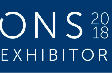 ECLIPS attending ONS 2018 in Norway